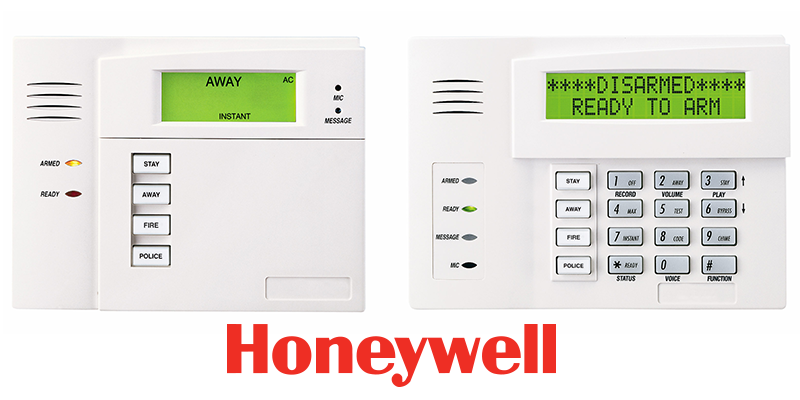 Hard Wired Smoke Detectors Diagram also Burglar in addition 281910268809 in addition Honeywell Wireless Alarm System Kit as well Fire Alarm Connection. on ademco vista 20p